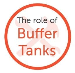 The Role Of Buffer Tanks