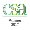 Kensa Ground Source Heat Pumps Cornwall Sustainability Awards Project Winners 2017